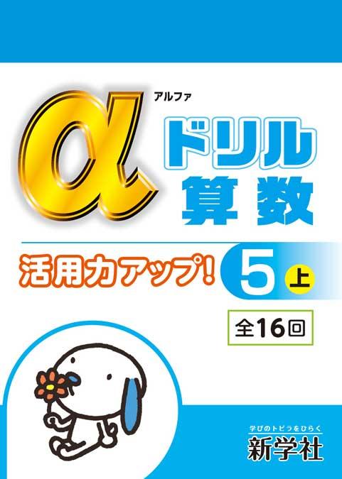 漢字 ドリル 新学社